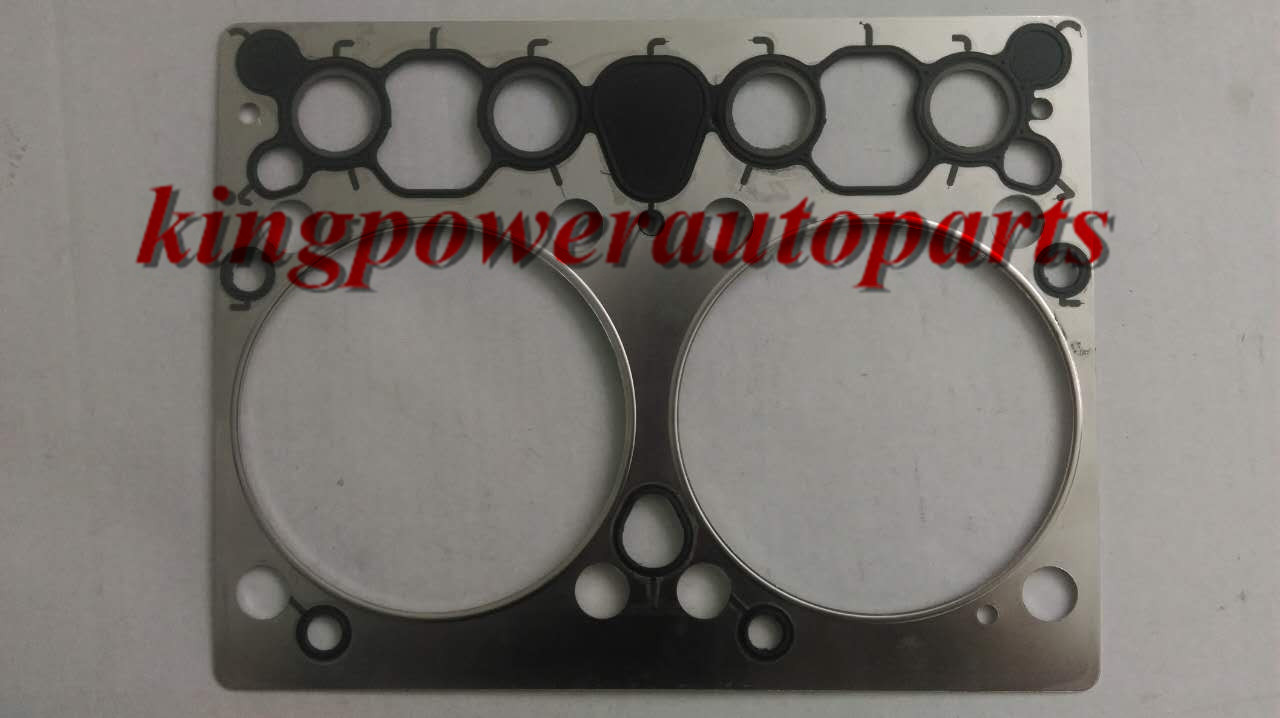 CYLINDER HEAD GASKET FIT FOR DOOSAN ENGINE PU086 OEM